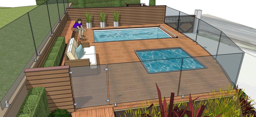 R5_spa_pool_area.jpg
