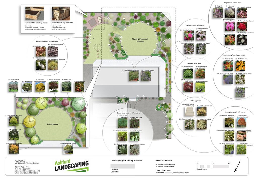 planting_plan_r04_a3.jpg