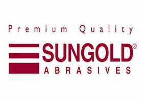sungold logo.jpg