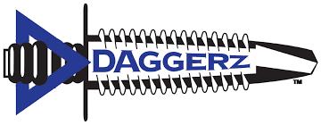 daggerz logo.png