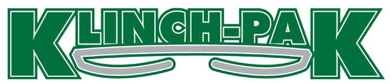 klinchpak logo.jpg