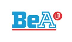 BeA_Logo_RGB.png