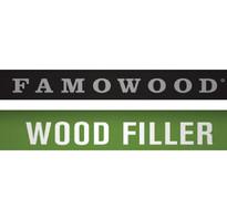 famowood logo.jpg