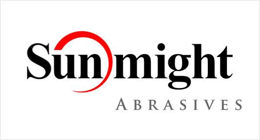 sunmight logo.jpg