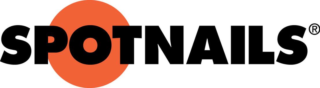 spotnails logo.jpg
