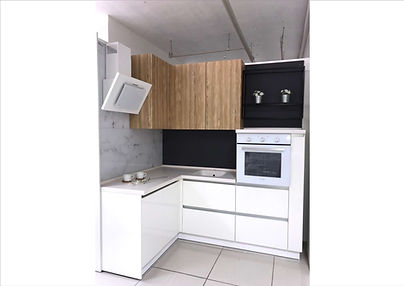 kitchen_list_1.jpg