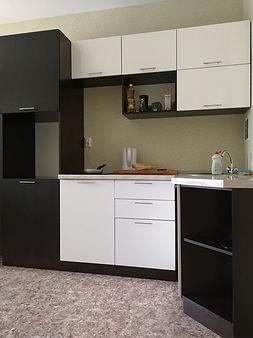 кухонный ганитр , кухня, дизайн кухн