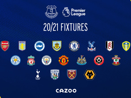 EPL - 10/30/2020 - Sides and a Parlay