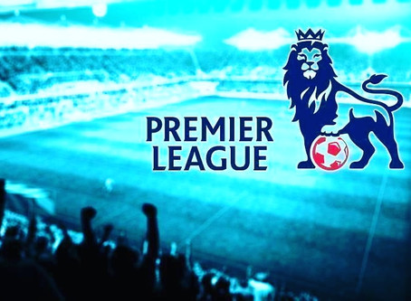 EPL Bets - There's like a Million