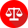 JusticeBalance.png