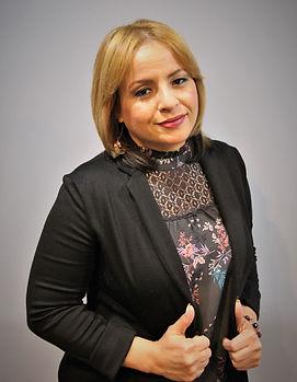Camilo Upegui – Legal Assistant