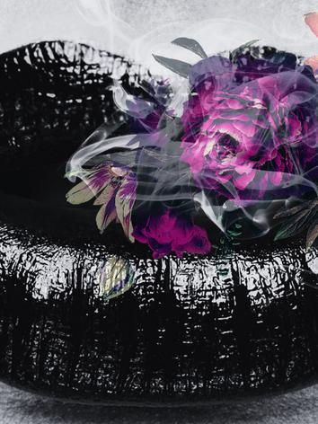 Provocateur - Breathe Series