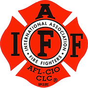 fire fighters.png