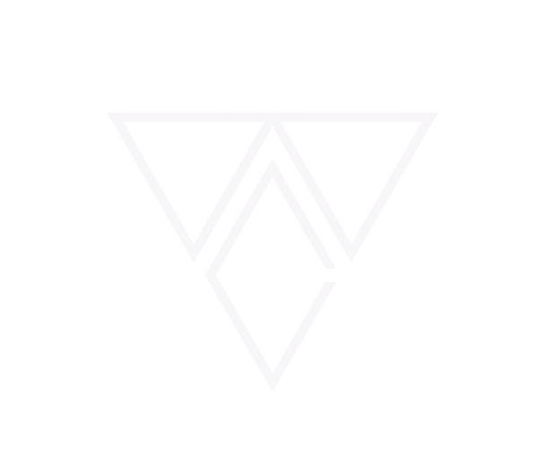 white triangle cm logo.png