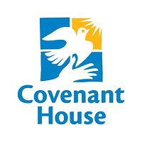 covenant house.jpg
