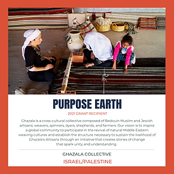 Ghazala Collective.png