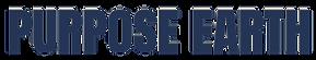 website purpose earth logo.png