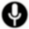 small podcast icon.png