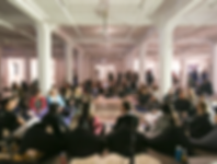 curating mindfulness mindful agency imag