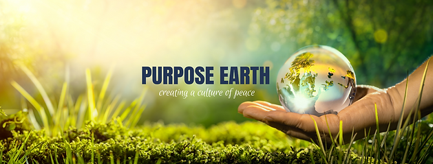 Purpose Earth Facebook Covers.png