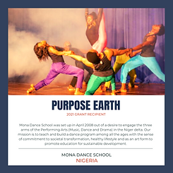 Mona Dance School.png