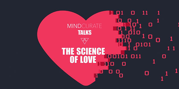 The Science Of Love Header 2.png