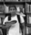 Screen Shot 2018-07-01 at 11.55.28 AM_ed