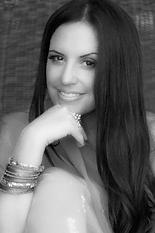 Vanessa HeadShot BW.png