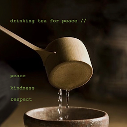 peace kindness respect cover post.png