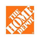 The-Home-Depot-01.jpg