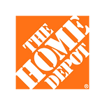 The-Home-Depot-01_edited.png