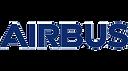 airbus-vector-logo_edited.png