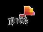 PwC logo_edited.png