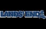 2018-logo_edited.png