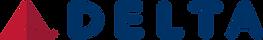 Delta_Air_Lines_logo.png