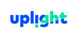 U_UplightLogo_RGB_BlueGreen_edited.png