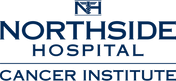 NHCI_Logo_Stacked_1c_Navy_RGB.png