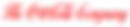 1280px-The_Coca-Cola_Company_logo.svg.pn