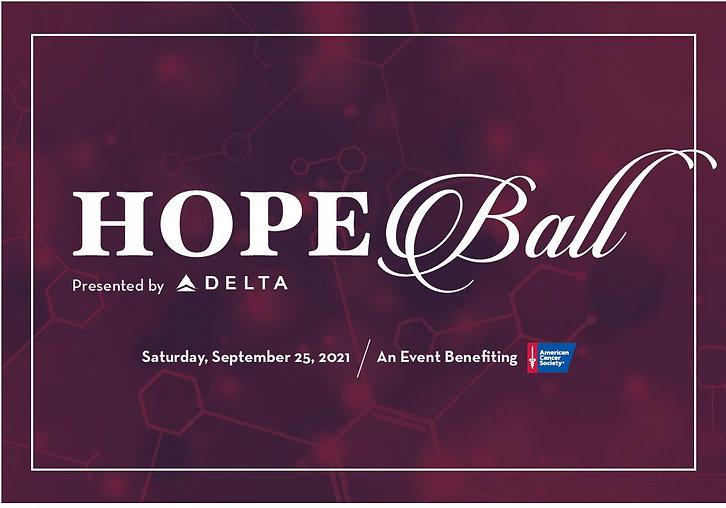 Hope Ball Invite IMAGE.JPG