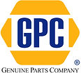 GPC Logo with name - Picture1.jpg
