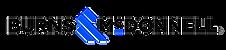Burns McDonnell logo_edited.png