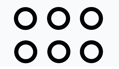 NEWbraska circles six.PNG