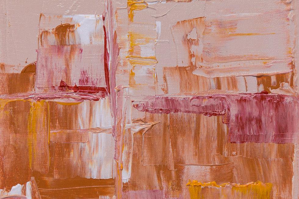 NEWbraska site background violet orange.
