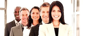 Corporate%20team_edited.jpg