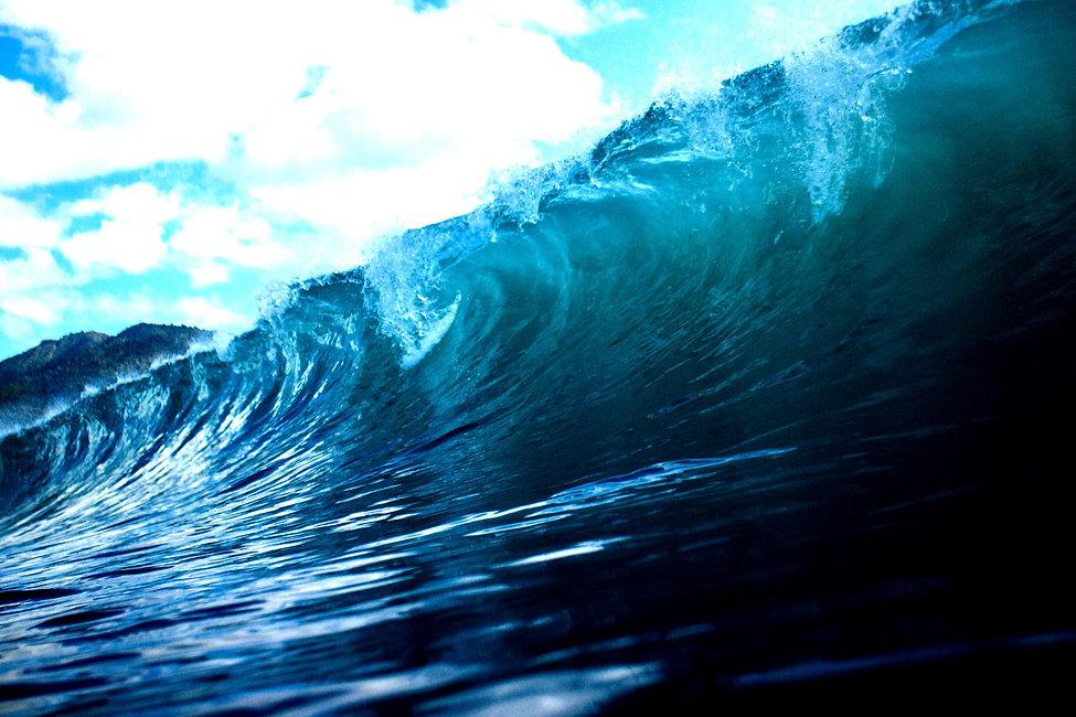Wave%20trends_edited.jpg