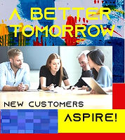 NEWbraska site Whats New July Aspire.jpg