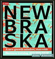 Newbraska%20logo_edited.jpg