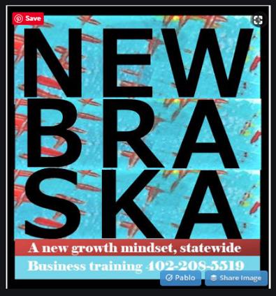 Newbraska logo.PNG