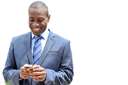 NEWbraska%20site%20reading%20smartphone_