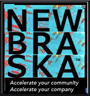 NEWbraska logo 2a .png